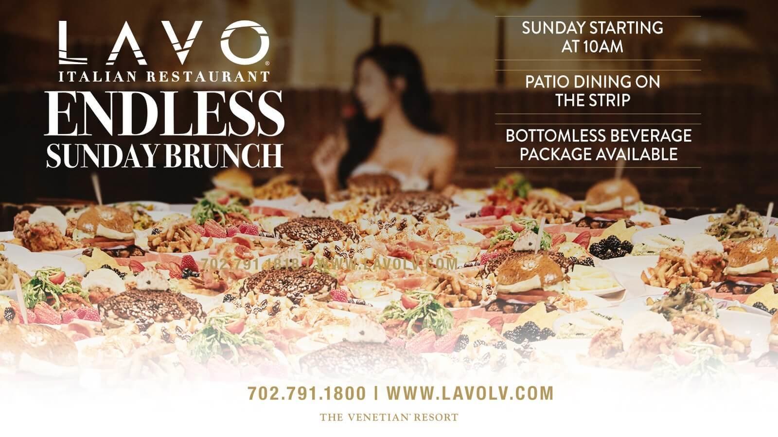 Swell Lavo Italian Restaurant Lounge Download Free Architecture Designs Lukepmadebymaigaardcom